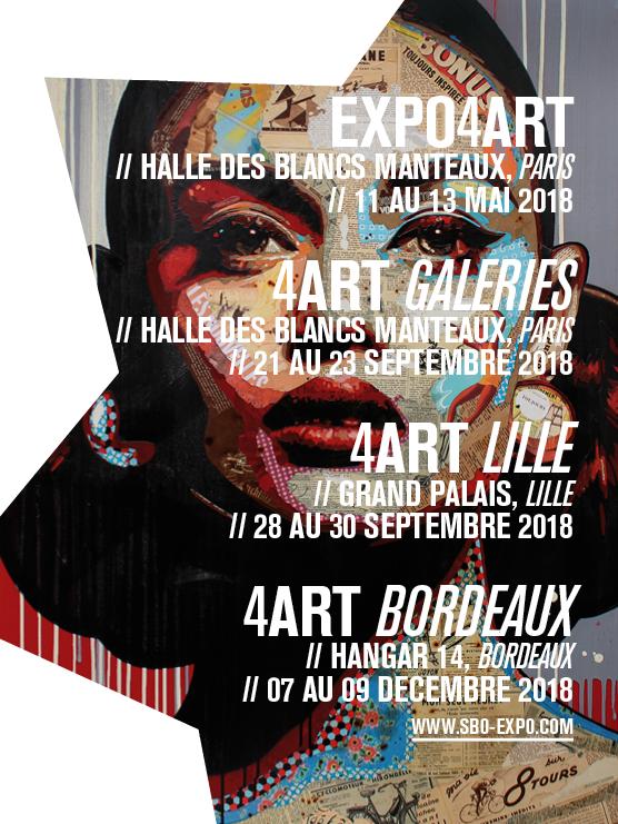 4Art-NextDates-afficheWeb-3