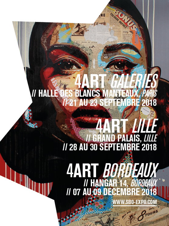 4Art-next-dates-afficheWeb