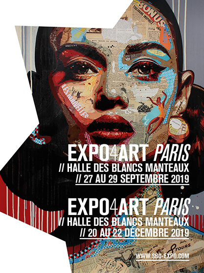Expo4Art_nextdates-afficheWeb