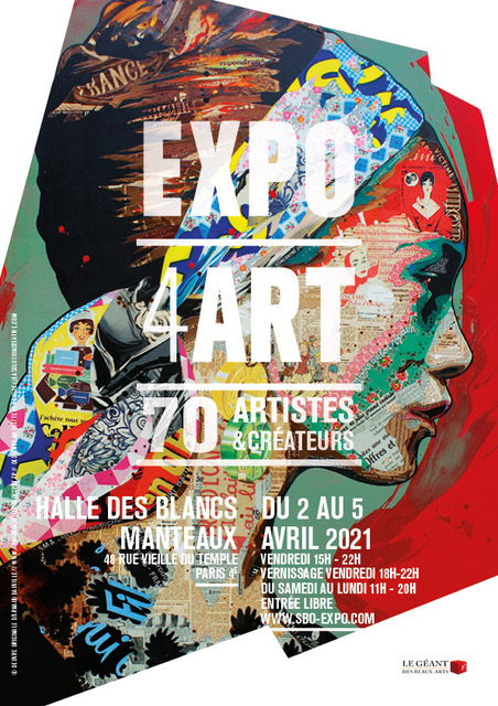 Expo4art-Avril2021-affiche-web