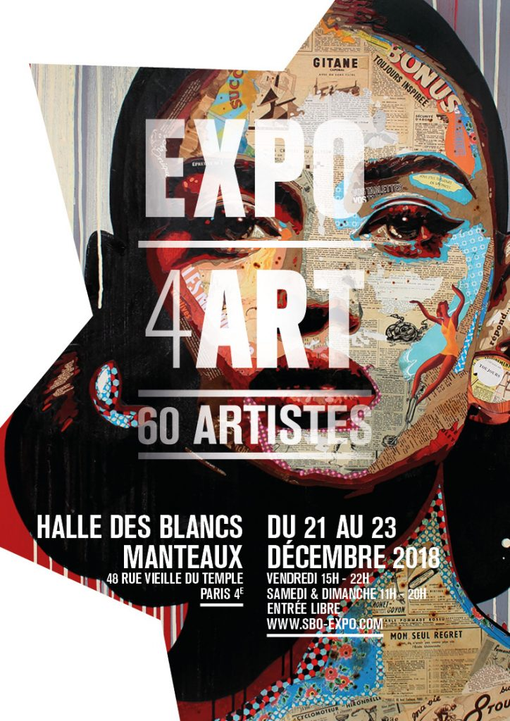 Expo4art-Dec2018-affiche-web