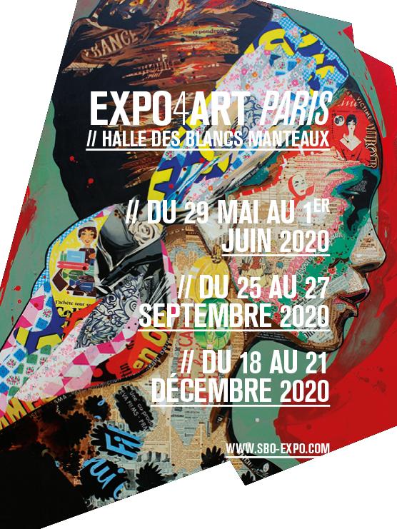Expo4art-Juin2020-nextdates2