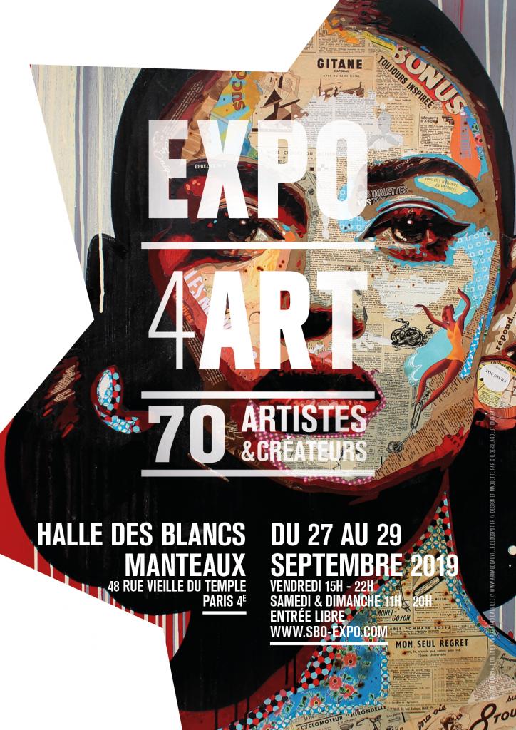 Expo4art-Sept2019-A4-web