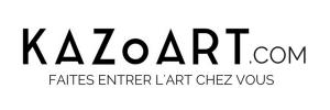 La Galerie d'Art 2.0
