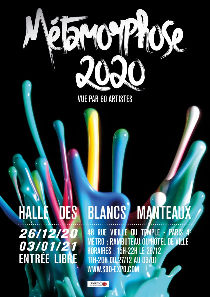 META2020-affiche-web