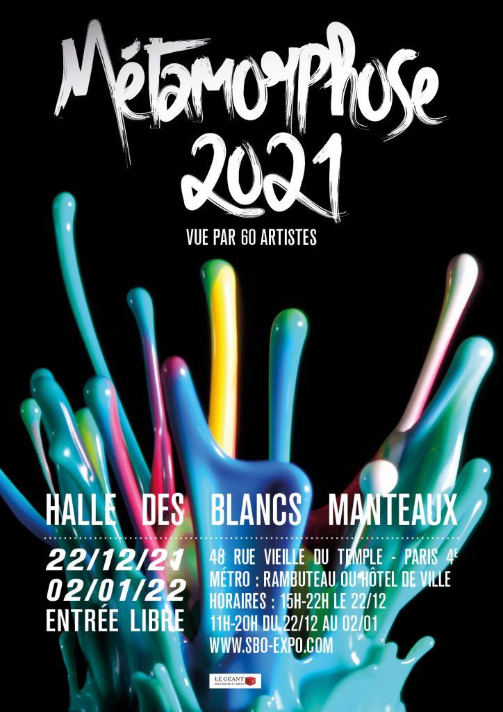 META2021-affiche
