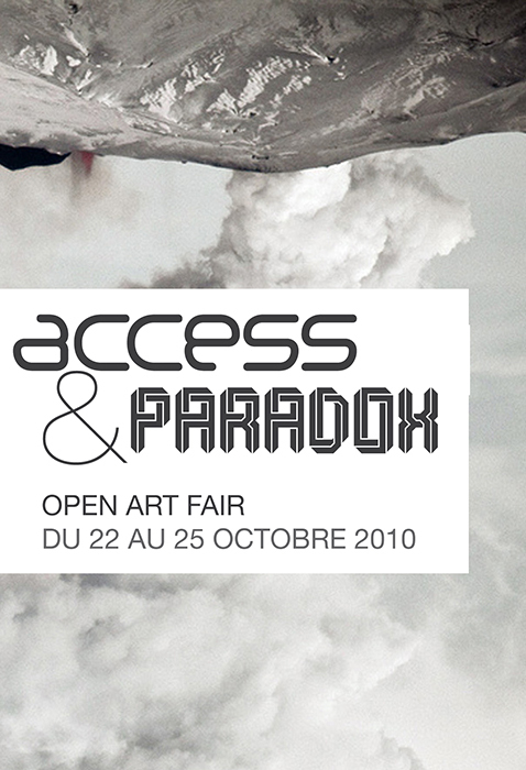 acess-and-paradox-salon_art_sbo-sebastien_boland_organisation