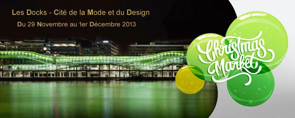 christmas-market-img2-salon_art_sbo-sebastien_boland_organisation