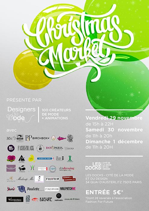 christmas-market-salon_art_sbo-sebastien_boland_organisation