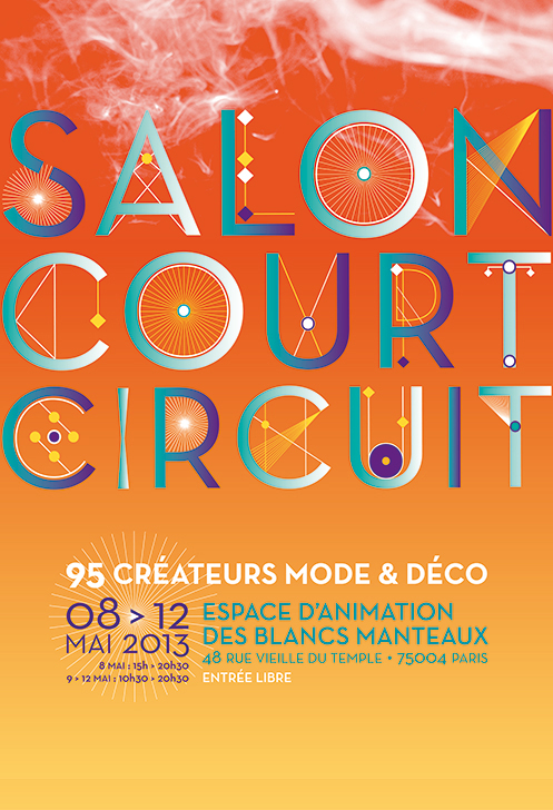court-circuit-salon_art_sbo-sebastien_boland_organisation