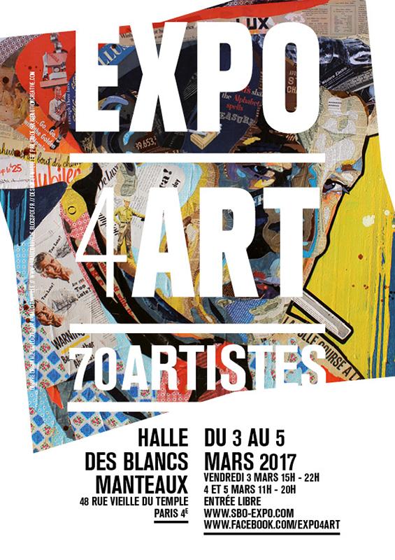expo4art-mars2017-salon_art_sbo-sebastien_boland_organisation