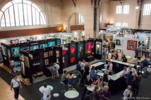 expo4art-salon-en-images-14324323-salon_art_sbo-sebastien_boland_organisation