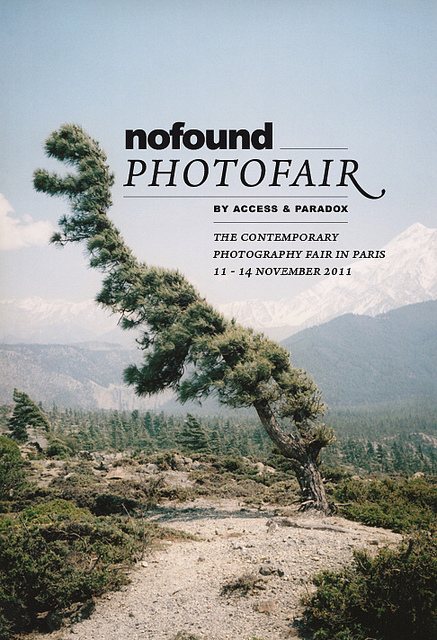 nofound-photofair2-salon_art_sbo-sebastien_boland_organisation