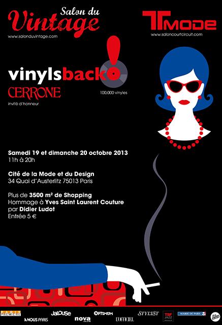 tmode-salon_du_vintage-salon_art_sbo-sebastien_boland_organisation